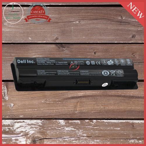 Pin laptop dell JWPHF - 10505549 , 16248813 , 15_16248813 , 960000 , Pin-laptop-dell-JWPHF-15_16248813 , sendo.vn , Pin laptop dell JWPHF
