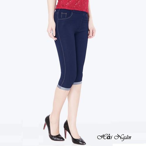 Quần legging hai da cho nữ | Quần legging giả jean nữ - 11301316 , 16242994 , 15_16242994 , 100000 , Quan-legging-hai-da-cho-nu-Quan-legging-gia-jean-nu-15_16242994 , sendo.vn , Quần legging hai da cho nữ | Quần legging giả jean nữ