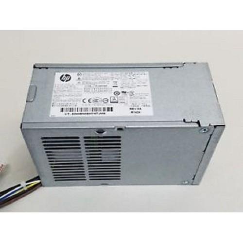 Nguồn máy vi tính để bàn đồng bộ HP 280 400 600 800 G1 G2 SFF khung gầm nhỏ 702309-001 - 11305857 , 16254414 , 15_16254414 , 990000 , Nguon-may-vi-tinh-de-ban-dong-bo-HP-280-400-600-800-G1-G2-SFF-khung-gam-nho-702309-001-15_16254414 , sendo.vn , Nguồn máy vi tính để bàn đồng bộ HP 280 400 600 800 G1 G2 SFF khung gầm nhỏ 702309-001