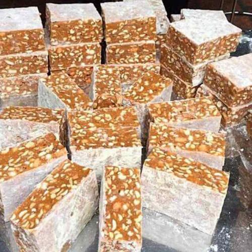 1 kg chè Lam đặc sản Bắc Giang ngon dẻo