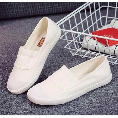 giày bata đế mềm - 7570721 , 16240019 , 15_16240019 , 262000 , giay-bata-de-mem-15_16240019 , sendo.vn , giày bata đế mềm