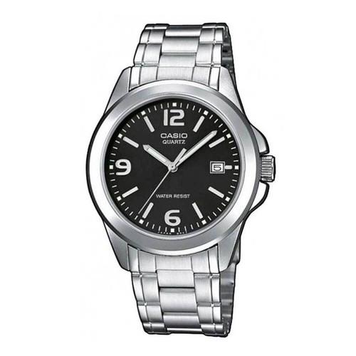 Đồng hồ CASIO nữ chính hãng - 11300253 , 16240673 , 15_16240673 , 987000 , Dong-ho-CASIO-nu-chinh-hang-15_16240673 , sendo.vn , Đồng hồ CASIO nữ chính hãng