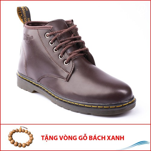 Giày Đẹp Nam|Giày Boot Nam - 11305089 , 16252542 , 15_16252542 , 470000 , Giay-Dep-NamGiay-Boot-Nam-15_16252542 , sendo.vn , Giày Đẹp Nam|Giày Boot Nam