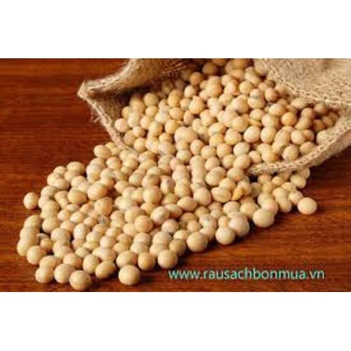 hạt giống 1.5 kg