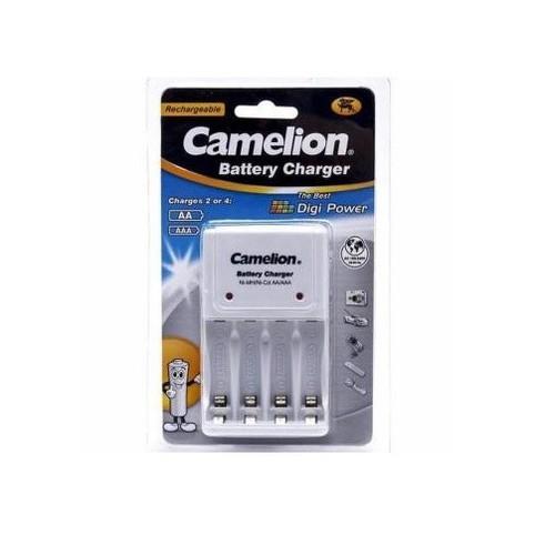 Sạc pin 2A,3A Camelion BC1010B