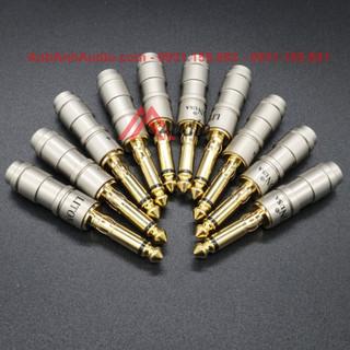 Jack 6 ly Liton có chốt nở - Cao Cấp - 10 Cái Giá tốt - 10 jack 6 ly Liton 2