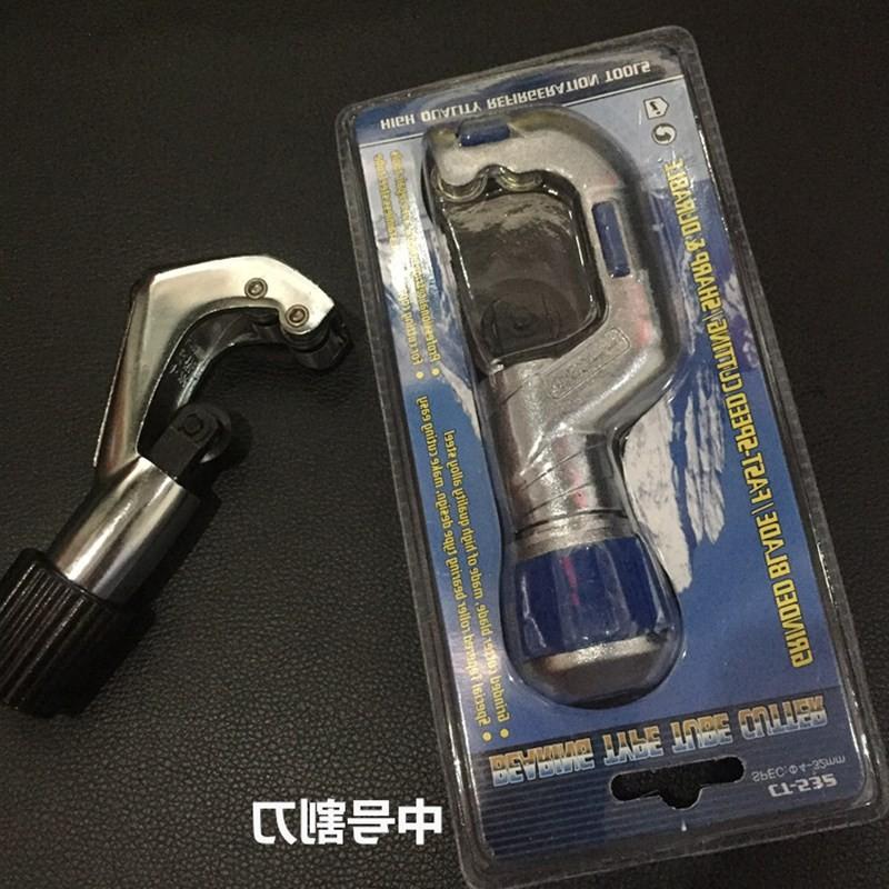 Hình ảnh Dao cắt ống đồng  siêu bền