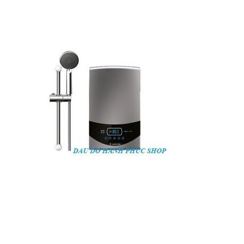 Máy nước nóng Ariston ST45PE-VN - ST45PE-VN tích hợp bơm tăng áp - 7572964 , 16251078 , 15_16251078 , 4510000 , May-nuoc-nong-Ariston-ST45PE-VN-ST45PE-VN-tich-hop-bom-tang-ap-15_16251078 , sendo.vn , Máy nước nóng Ariston ST45PE-VN - ST45PE-VN tích hợp bơm tăng áp