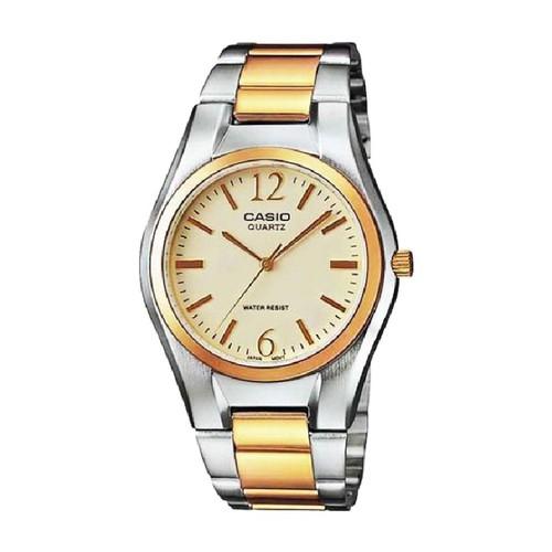 Đồng hồ CASIO nữ chính hãng - 10582283 , 16244759 , 15_16244759 , 1293000 , Dong-ho-CASIO-nu-chinh-hang-15_16244759 , sendo.vn , Đồng hồ CASIO nữ chính hãng