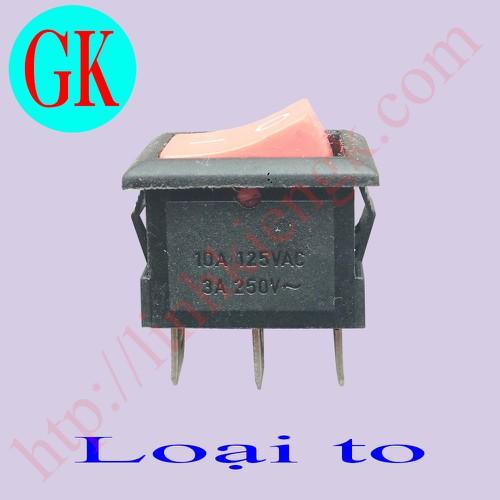 [5 cái] Công tắc đèn bàn bập bênh KCD1 [C11] - 11308135 , 16259642 , 15_16259642 , 11000 , 5-cai-Cong-tac-den-ban-bap-benh-KCD1-C11-15_16259642 , sendo.vn , [5 cái] Công tắc đèn bàn bập bênh KCD1 [C11]