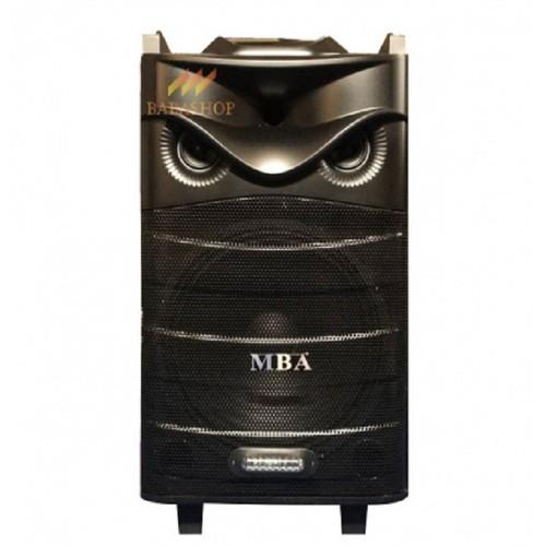 Loa karaoke mini giá rẻ MBA SA-6107nghe nhạc hát hay tặng 2 micro - 4696982 , 16261525 , 15_16261525 , 3600000 , Loa-karaoke-mini-gia-re-MBA-SA-6107nghe-nhac-hat-hay-tang-2-micro-15_16261525 , sendo.vn , Loa karaoke mini giá rẻ MBA SA-6107nghe nhạc hát hay tặng 2 micro