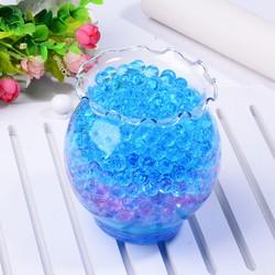 hạt nở nhật bản - xanh dương