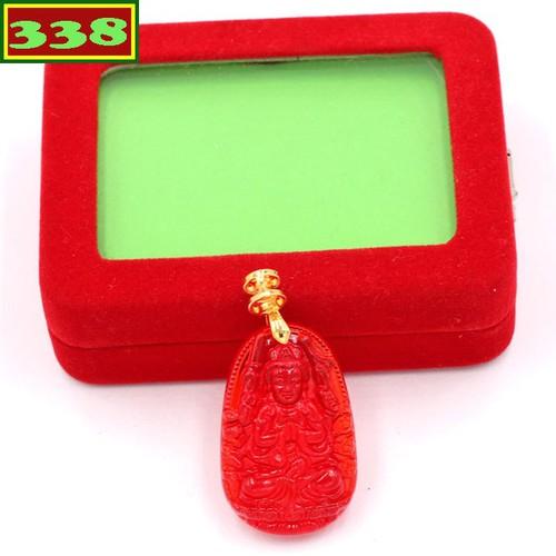 Mặt dây chuyền Phật Thiên Thủ Thiên Nhãn pha lê đỏ 3.6 cm MFBO8 kèm hộp nhung - 7910689 , 16262666 , 15_16262666 , 140000 , Mat-day-chuyen-Phat-Thien-Thu-Thien-Nhan-pha-le-do-3.6-cm-MFBO8-kem-hop-nhung-15_16262666 , sendo.vn , Mặt dây chuyền Phật Thiên Thủ Thiên Nhãn pha lê đỏ 3.6 cm MFBO8 kèm hộp nhung