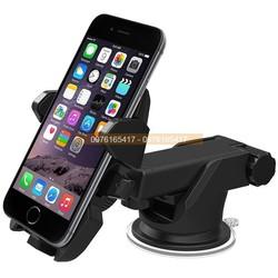 Giá đỡ điện thoại trên xe hơi, trên bàn loại tốt