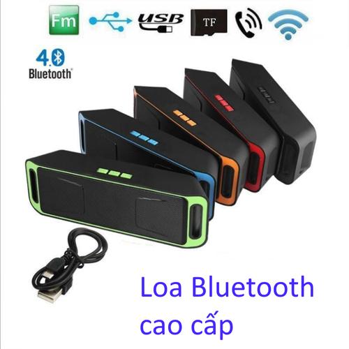 loa bluetooth mini - loa bluetooth mini