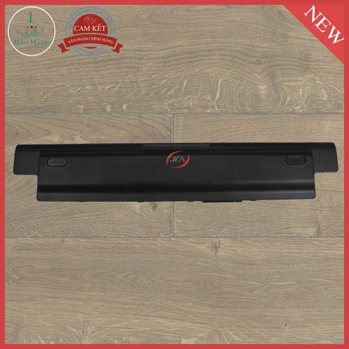 Pin laptop dell Latitude 3540 A004EN 65 Wh