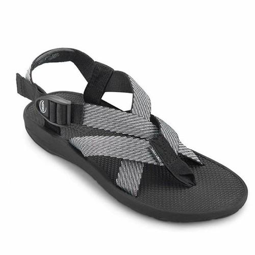Giày Sandan Nam|Giày Xăng Đan Nam Xuất Khẩu