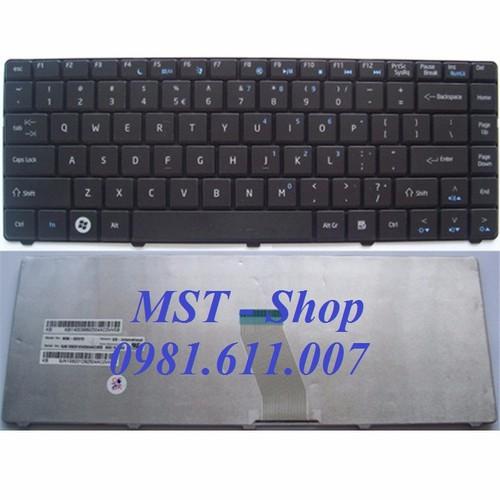 Bàn phím laptop Acer. Emachine D525 D725 - 11205727 , 16266014 , 15_16266014 , 215000 , Ban-phim-laptop-Acer.-Emachine-D525-D725-15_16266014 , sendo.vn , Bàn phím laptop Acer. Emachine D525 D725