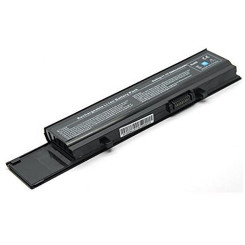 Pin DELL Vostro 3400 3500 3700 battery