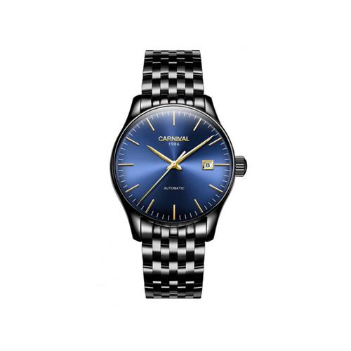 Đồng hồ nam Carnival G61207.104.212 chính hãng - 4697365 , 16265200 , 15_16265200 , 5200000 , Dong-ho-nam-Carnival-G61207.104.212-chinh-hang-15_16265200 , sendo.vn , Đồng hồ nam Carnival G61207.104.212 chính hãng