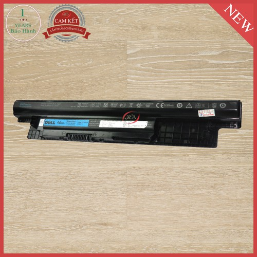 Pin laptop dell Inspiron 17R 5737  40 Wh - 4531948 , 16264194 , 15_16264194 , 760000 , Pin-laptop-dell-Inspiron-17R-5737-40-Wh-15_16264194 , sendo.vn , Pin laptop dell Inspiron 17R 5737  40 Wh