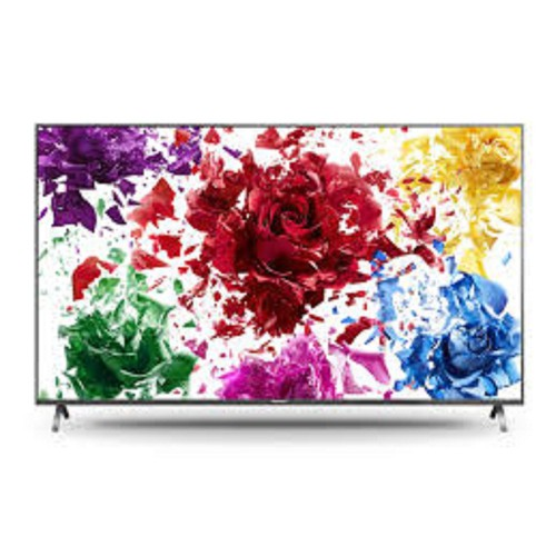 SMART TIVI PANASONIC 4K 55 INCH TH-55FX700V MỚI 2018 - 7911320 , 16271228 , 15_16271228 , 18050000 , SMART-TIVI-PANASONIC-4K-55-INCH-TH-55FX700V-MOI-2018-15_16271228 , sendo.vn , SMART TIVI PANASONIC 4K 55 INCH TH-55FX700V MỚI 2018