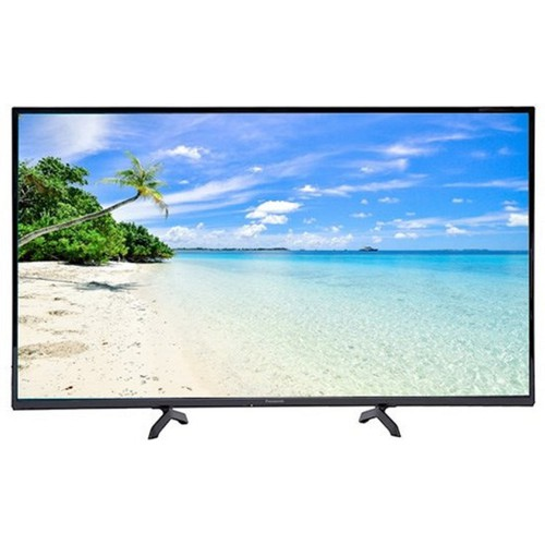 SMART TIVI PANASONIC 40 INCH TH-40FS500V MỚI 2018 - 11312413 , 16269532 , 15_16269532 , 8550000 , SMART-TIVI-PANASONIC-40-INCH-TH-40FS500V-MOI-2018-15_16269532 , sendo.vn , SMART TIVI PANASONIC 40 INCH TH-40FS500V MỚI 2018