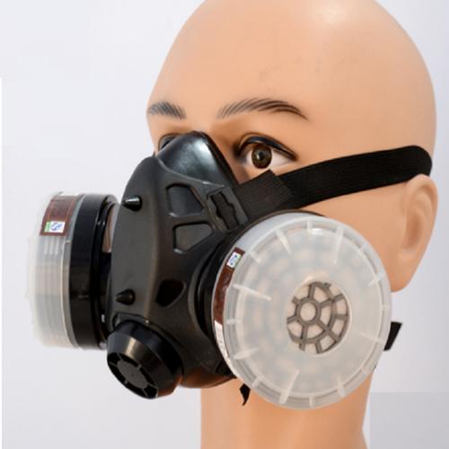Mặt nạ chống độc nga GKM4280