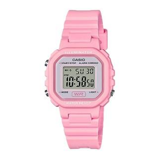 Đồng hồ CASIO nữ chính hãng - LA-20WH-4A1DF thumbnail