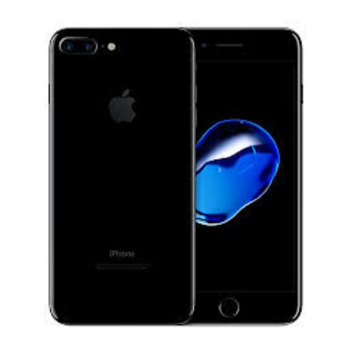 Điện thoại IPHONE 7 PLUS 32G lên Quốc Tế