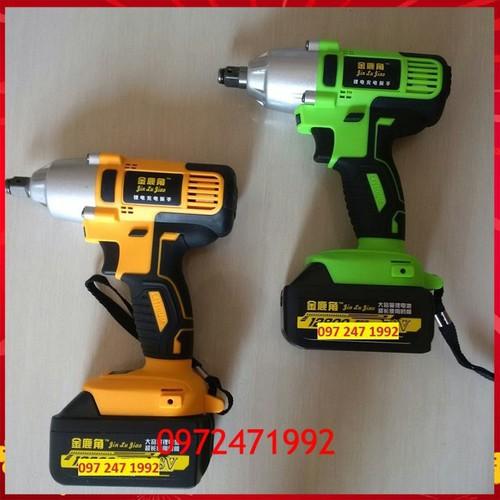máy siết mở bulong công nghệ cao DCC5734 - 6536552 , 16609700 , 15_16609700 , 849000 , may-siet-mo-bulong-cong-nghe-cao-DCC5734-15_16609700 , sendo.vn , máy siết mở bulong công nghệ cao DCC5734
