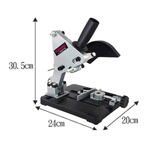 khung máy cắt - khung máy cắt CIC634