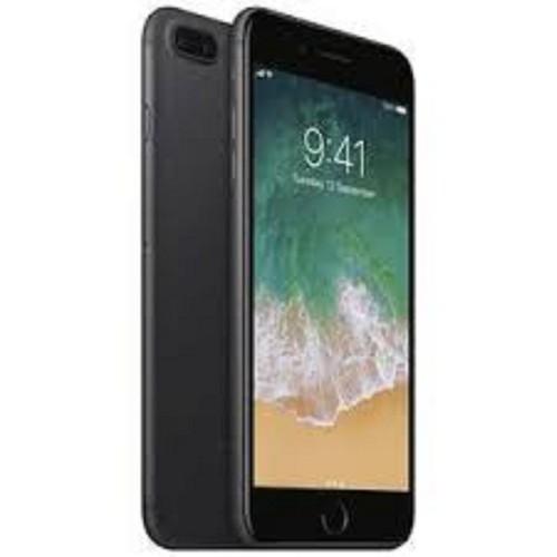 điện thoại IPHONE 7 Plus lock đã lên Quốc Tế - Fullbox