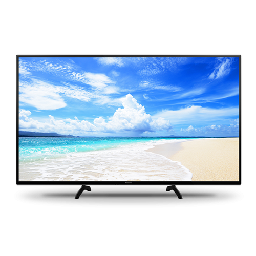 SMART TIVI PANASONIC 50 INCH TH-50FS500V MỚI 2018 - 7911331 , 16271241 , 15_16271241 , 9900000 , SMART-TIVI-PANASONIC-50-INCH-TH-50FS500V-MOI-2018-15_16271241 , sendo.vn , SMART TIVI PANASONIC 50 INCH TH-50FS500V MỚI 2018