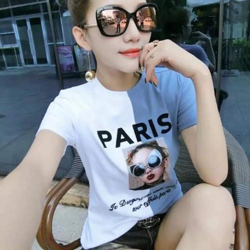 Áo thun Quảng châu