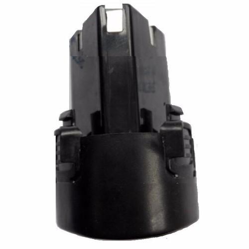 pin máy khoan - pin máy khoan GHB4351