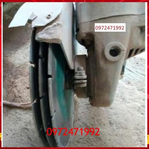 Bộ chuyển đổi máy mài thành máy cắt rãnh tường DMC6179 - 4739882 , 16635344 , 15_16635344 , 279000 , Bo-chuyen-doi-may-mai-thanh-may-cat-ranh-tuong-DMC6179-15_16635344 , sendo.vn , Bộ chuyển đổi máy mài thành máy cắt rãnh tường DMC6179