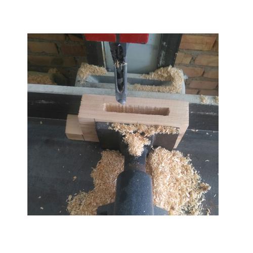mũi khoan gỗ mộng - mũi khoan gỗ CIG4679
