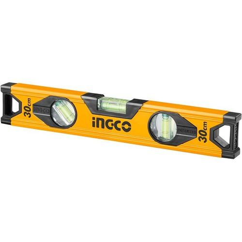 300mm Thước thủy INGCO HSL18030