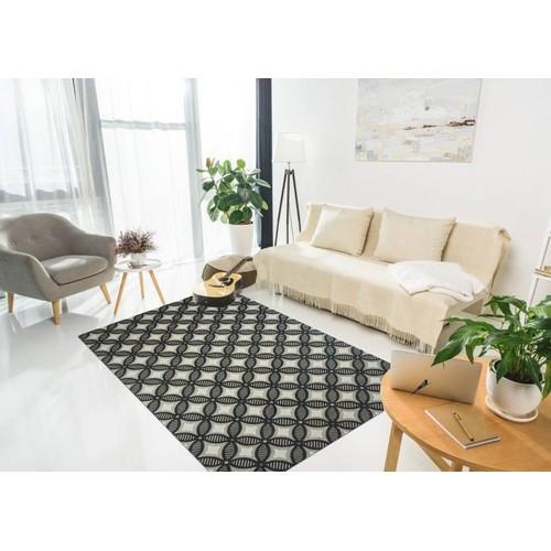 Thảm Sofa ARROW_27236964