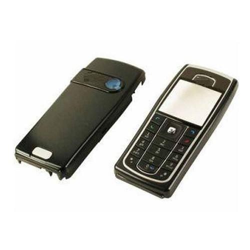 Vỏ Nokia 6230i có phím - 7576725 , 16273045 , 15_16273045 , 150000 , Vo-Nokia-6230i-co-phim-15_16273045 , sendo.vn , Vỏ Nokia 6230i có phím