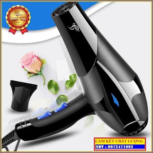 máy sấy tóc - máy sấy tóc KCK4276