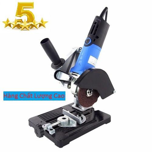 khung máy cắt FLN3967