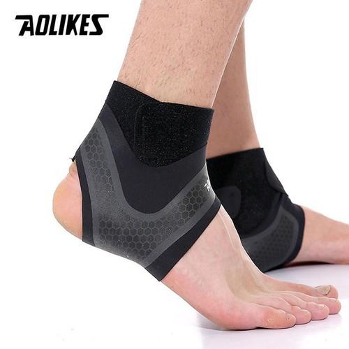 Bảo vệ cổ chân aolikes AL7130