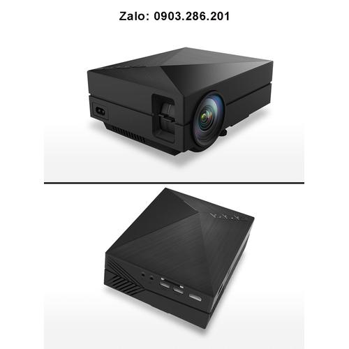 máy chiếu phim mini - 4699133 , 16279141 , 15_16279141 , 3100000 , may-chieu-phim-mini-15_16279141 , sendo.vn , máy chiếu phim mini