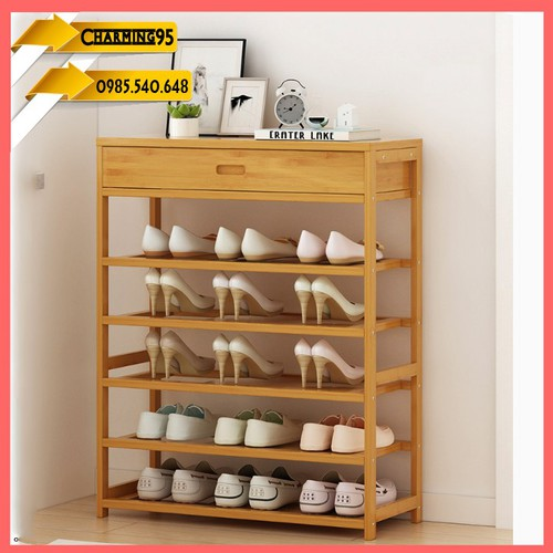 Tủ giày dép- tủ đựng giày- tủ giày gỗ- tủ gỗ đựng giày - 11314168 , 16273917 , 15_16273917 , 919000 , Tu-giay-dep-tu-dung-giay-tu-giay-go-tu-go-dung-giay-15_16273917 , sendo.vn , Tủ giày dép- tủ đựng giày- tủ giày gỗ- tủ gỗ đựng giày