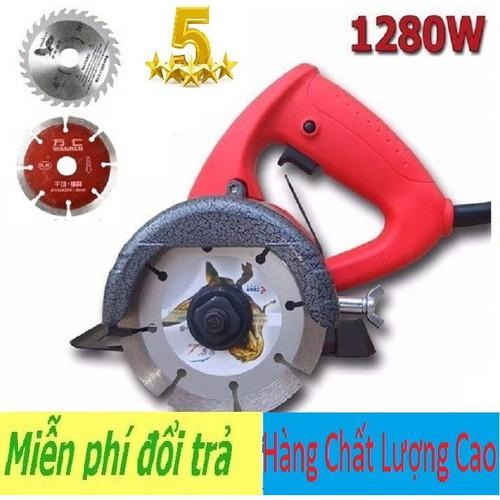 máy cắt gạch chất lượng cao HNH5077