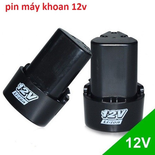 pin máy khoan - pin máy khoan NFH177