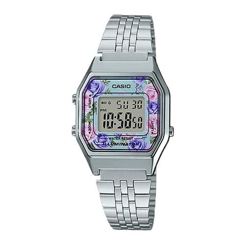 Đồng hồ CASIO nữ chính hãng - 7911236 , 16271119 , 15_16271119 , 1034000 , Dong-ho-CASIO-nu-chinh-hang-15_16271119 , sendo.vn , Đồng hồ CASIO nữ chính hãng