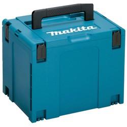 16 inch Thùng đựng đồ nghề Makita 821552-6